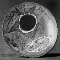 ceramics_198.jpg