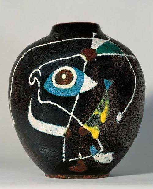 ceramics_10.jpg