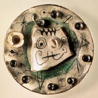 ceramics_209.jpg
