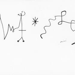 drawings_1088.jpg