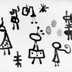 drawings_1103.jpg