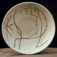ceramics_396.jpg