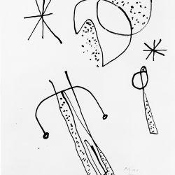 drawings_1503.jpg