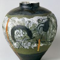 ceramics_130.jpg