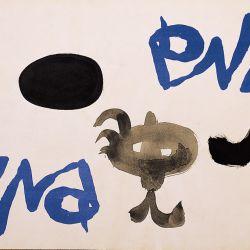 drawings_1239.jpg