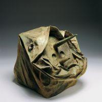 esculturas_364.jpg