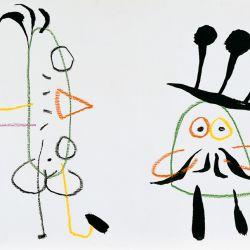 drawings_1361.jpg