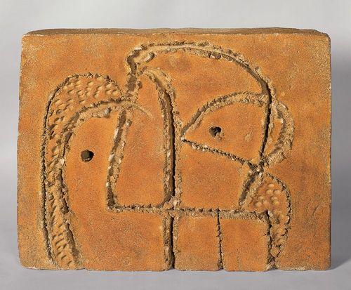 ceramics_420.jpg
