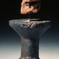 ceramics_77.jpg