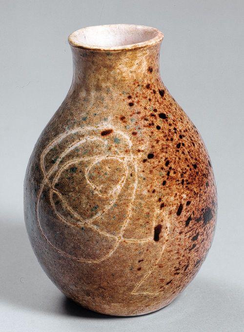 ceramics_312.jpg