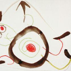 drawings_1432.jpg