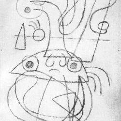 drawings_1177.jpg