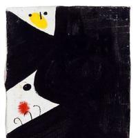 RED_1808 Successió Miró Archive.JR Bonet.jpg