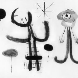 drawings_1304.jpg