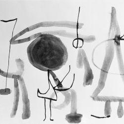 drawings_1268.jpg