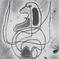 drawings_1047.jpg