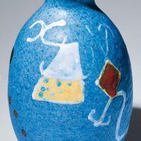 ceramics_317.jpg