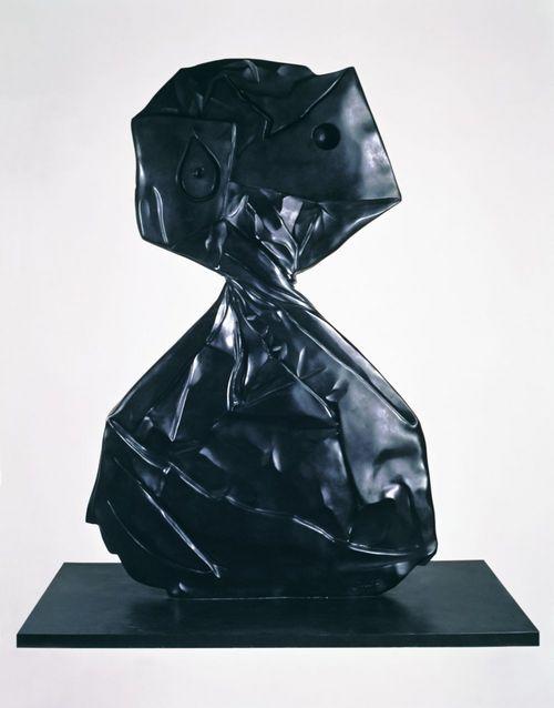 esculturas_353.jpg