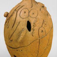 ceramics_365.jpg