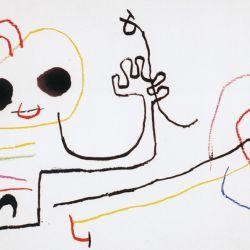 drawings_1457.jpg