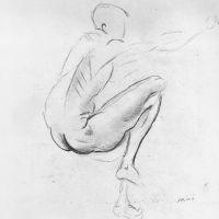 drawings_174.jpg