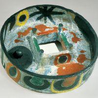 ceramics_336.jpg