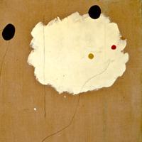 paintings_252.jpg