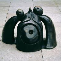 esculturas_326.jpg