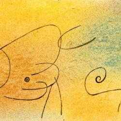 drawings_1183.jpg