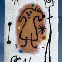 ceramics_35.jpg
