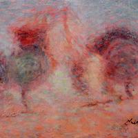 paintings_5.jpg