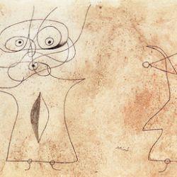 drawings_952.jpg