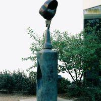 esculturas_186.jpg