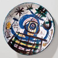 ceramics_189.jpg