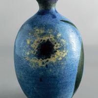 ceramics_305.jpg