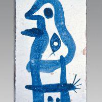 ceramics_234.jpg