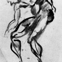 drawings_110.jpg