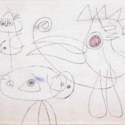drawings_1170.jpg