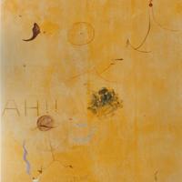 paintings_103.jpg
