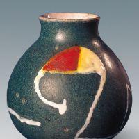 ceramics_323.jpg