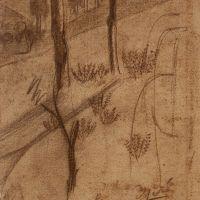 drawings_38.jpg