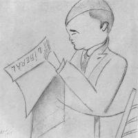 drawings_185.jpg