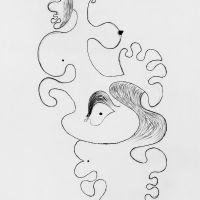 drawings_297.jpg