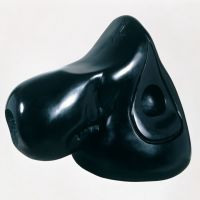 esculturas_302.jpg