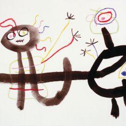 drawings_1460.jpg