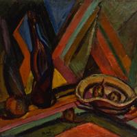 paintings_17.jpg