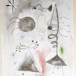 drawings_940.jpg