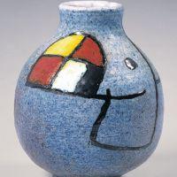 ceramics_326.jpg