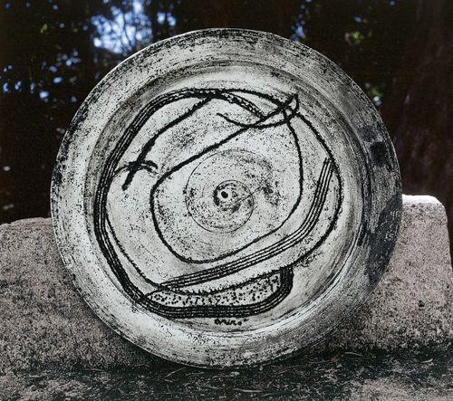 ceramics_415.jpg