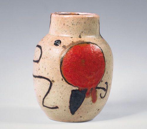 ceramics_316.jpg